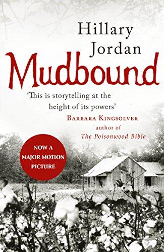 9780099524687: Mudbound