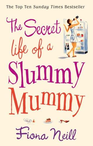 9780099524885: Secret Life of A Slummy Mummy, the - A Format Export