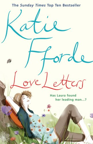 9780099525059: Love Letters