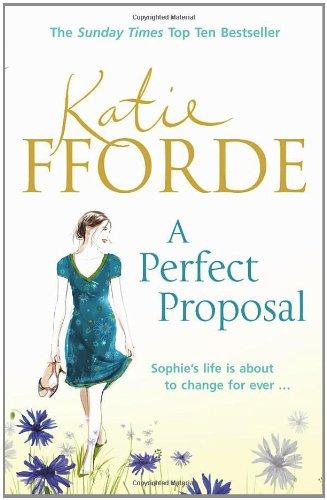9780099525073: A Perfect Proposal