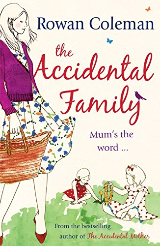 9780099525196: The Accidental Family
