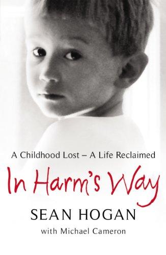 9780099525394: In Harm's Way