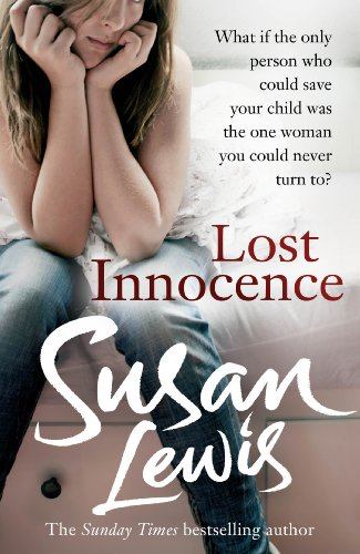 9780099525660: Lost Innocence