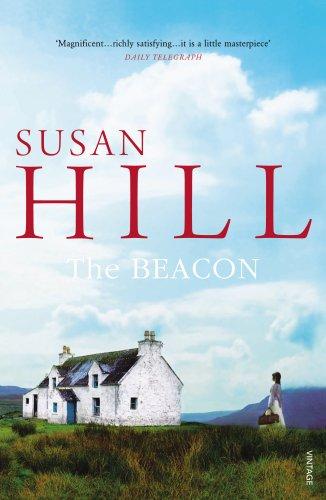 The Beacon: Hill, Susan
