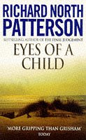 9780099527114: Eyes Of A Child