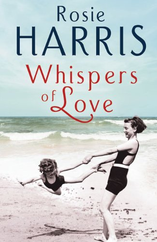 9780099527398: Whispers of Love
