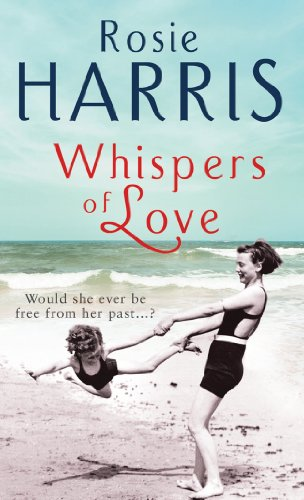 9780099527428: Whispers of Love