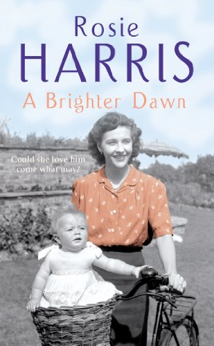 9780099527480: A Brighter Dawn: A Cardiff Family Saga