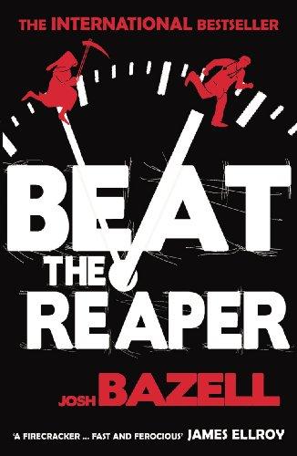 9780099527527: Beat The Reaper