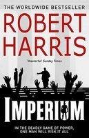 9780099527664: Imperium (Book One) (Cicero Trilogy)