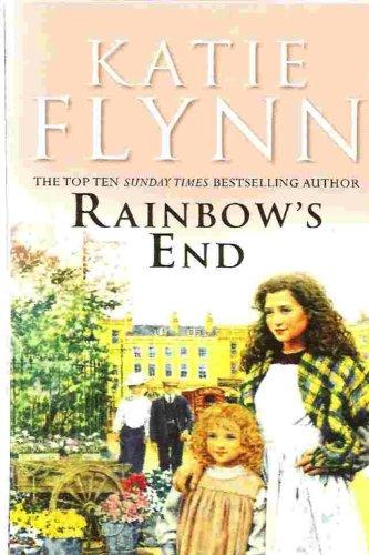 9780099527695: Rainbow's End