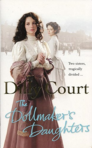 9780099527756: The Dollmaker's Daughter