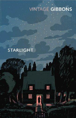 9780099528692: Starlight