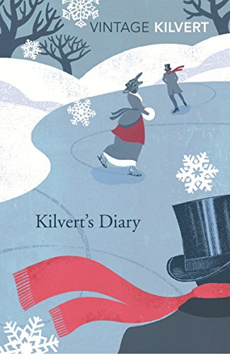 9780099528753: Kilvert's Diary (Vintage Classics)