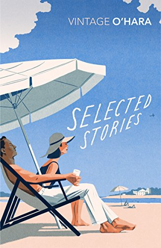 9780099528791: Selected Stories