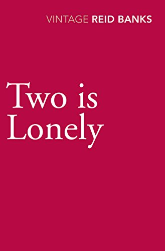 9780099529088: Two Is Lonely
