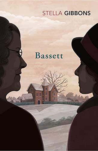 9780099529378: Bassett
