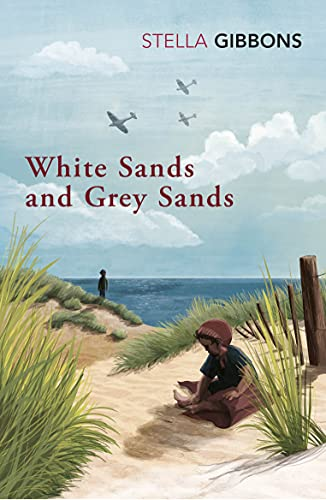 9780099529385: White Sand and Grey Sand