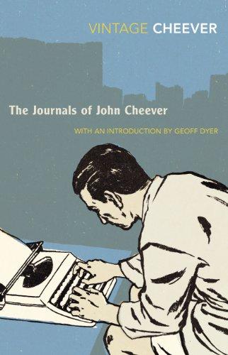 9780099529538: Journals