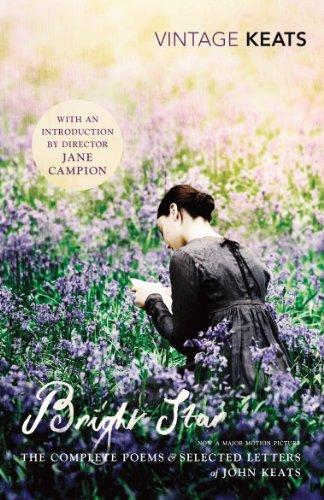 Bright Star (Paperback): John Keats