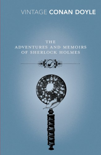 9780099529675: The Adventures and Memoirs of Sherlock Holmes (Vintage Classics)