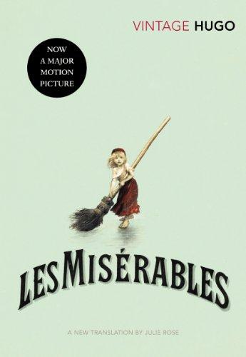 9780099529965: Les Miserables