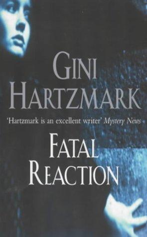 9780099530015: Fatal Reaction