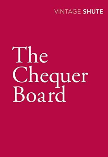 9780099530022: The Chequer Board