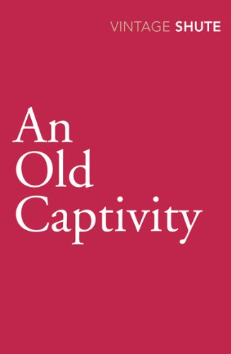 9780099530121: An Old Captivity