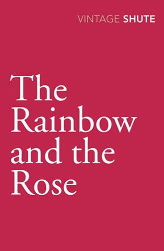 9780099530145: The Rainbow and the Rose (Vintage Classics)