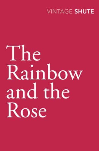 9780099530145: The Rainbow and the Rose
