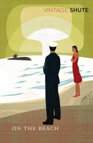 9780099530251: On The Beach (Vintage Classics)