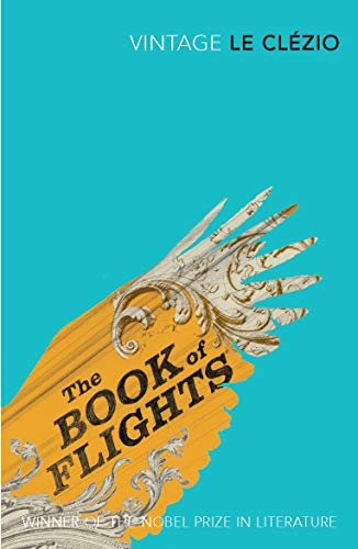9780099530473: The Book of Flights