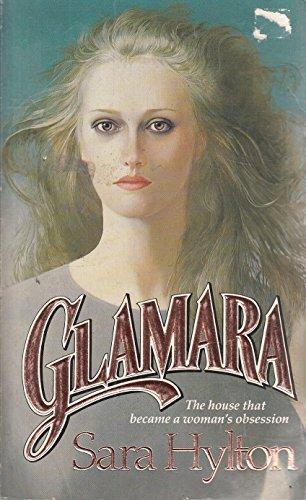 9780099531104: Glamara