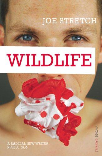 9780099532071: Wildlife