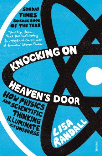 9780099532088: Knocking on Heaven's Door