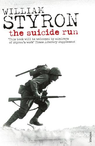 9780099532224: Suicide Run