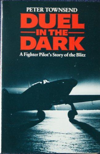 9780099532309: Duel in the Dark