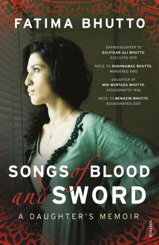 9780099532668: Songs of Blood and Sword