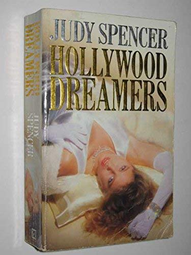 9780099532705: Hollywood Dreamers