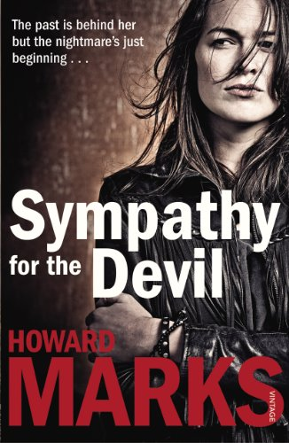 9780099532736: Sympathy for the Devil