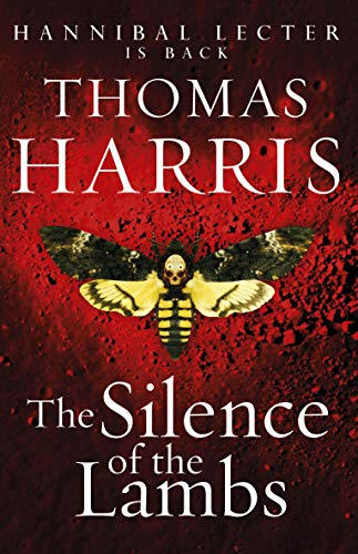 9780099532927: Silence Of The Lambs: (Hannibal Lecter)