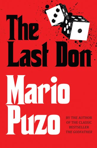 9780099533245: The Last Don