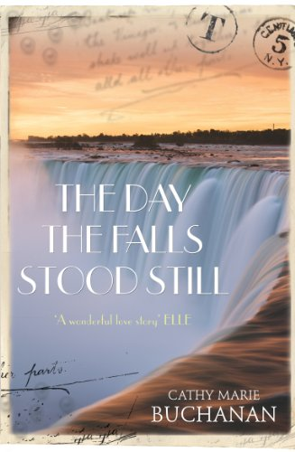 9780099533344: The Day the Falls Stood Still