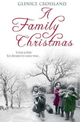 9780099533382: A Family Christmas