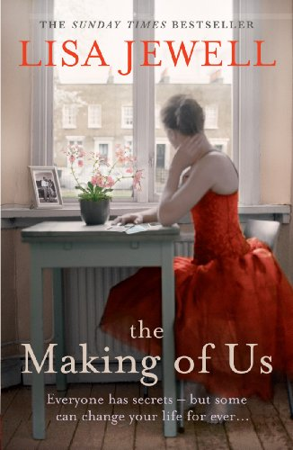 9780099533696: The Making of Us