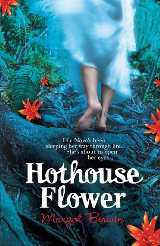 9780099534143: Hothouse Flower