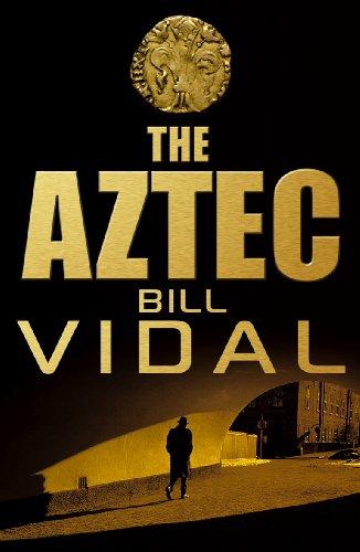 9780099534655: The Aztec