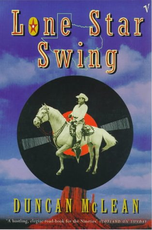 9780099534716: Lone Star Swing: On the Trail of Bob Wills and His Texas Playboys