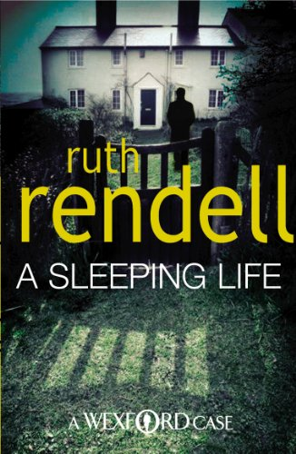 9780099534891: A Sleeping Life (Wexford)
